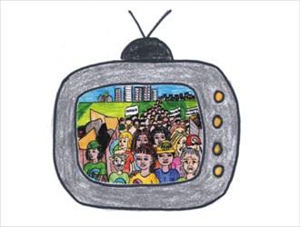 Educação e comunicação: convergência necessária nos movimentos sociais – Flávia Pereira Dias Menezes (UFV-MG)