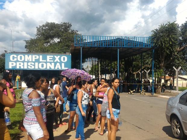 Culpa, vergonha e honra como valores sociais – Samara Feitosa (UFPR-PR)