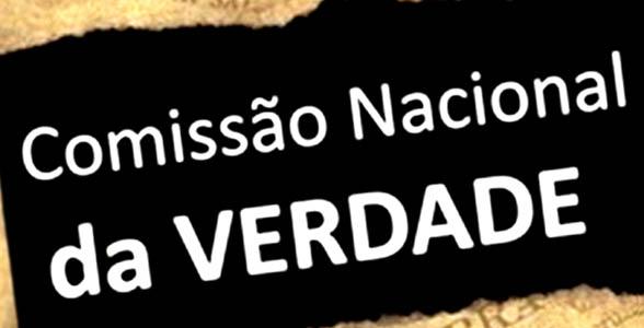 Justiça de Transição no Brasil e a Comissão Nacional da Verdade como uma política de memória – Por Luis Rodrigo de Mesquita Tiago (UFABC) e Maria Gabriela Silva Martins da Cunha Marinho (UFABC)