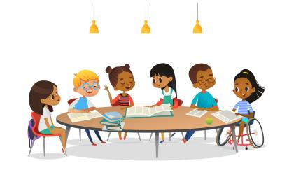 Saberes e práticas da formação docente – educação inclusiva e produção de materiais didáticos acessíveis – Por Airton dos Reis Pereira (UEPA) e Mirian Rosa Pereira (UEPA)