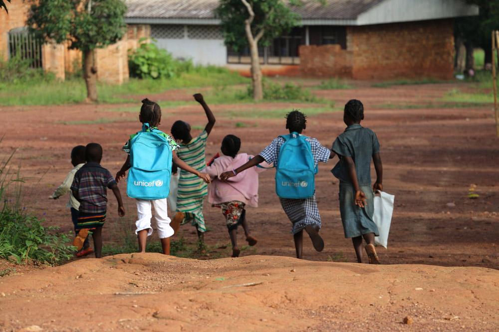 Juventude, cotidiano e escola: vivências no meio rural – Por Catarina Malheiros da Silva (UnB)