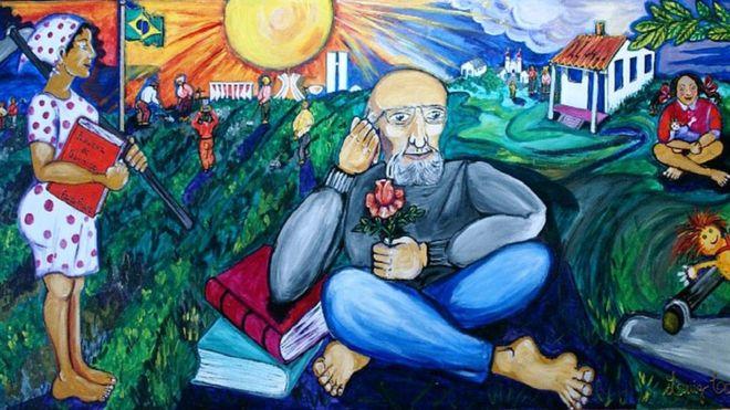 Formação de Professores(as): Rememoriar para Resistir – Adriana Pereira da Silva (PUC/SP)
