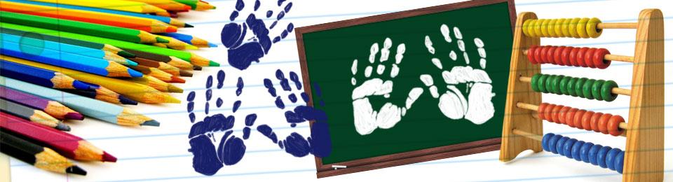 Pedagogia. Uma ciência educativa e da práxis do professor? – Jorge Uilson Clark (UNESPAR)