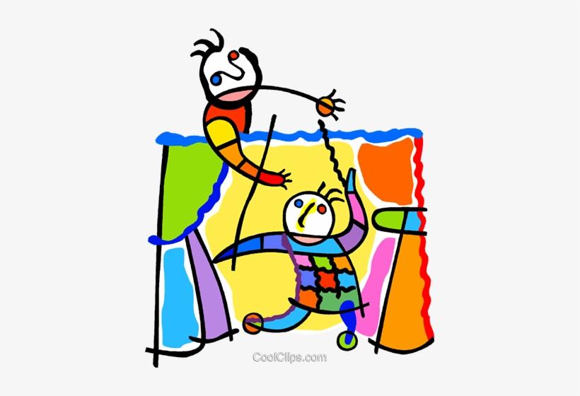 A expressão dramática com crianças pequenas na formação de professores de teatro – Guaraci da Silva Lopes Martins (UNESPAR), Robson Rosseto (UNESPAR)