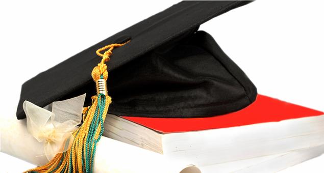 Formação docente: Para quem, para o quê? – Irene Franciscato (EDH-UFABC)