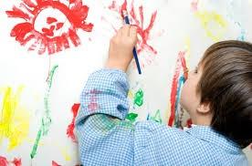 As Artes Visuais Como Linguagem na Creche: Um Olhar Sobre as Práticas Dos Professores – Rosana Donizeti Martinho Gazotto