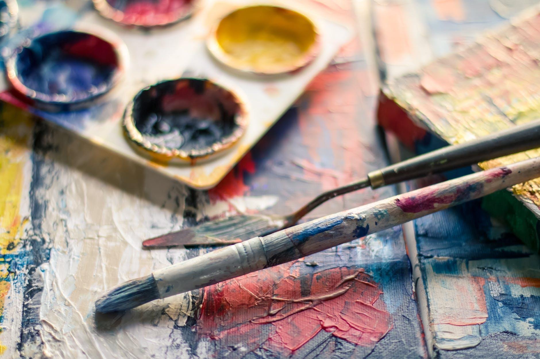 Autoavaliação dos cursos de graduação em arte da embap: bacharelado e licenciatura a partir da visão dos egressos – Jackelyne Corrêa Veneza, Fernando José da Silva, Noah Barros da Silva