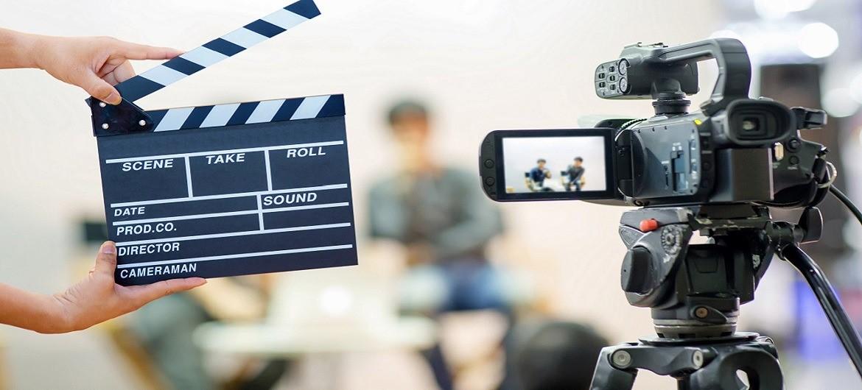 Caminhos para um ensino técnico e crítico do Audiovisual: o cotidiano e a reflexividade – Camilla Shinoda (IFB)