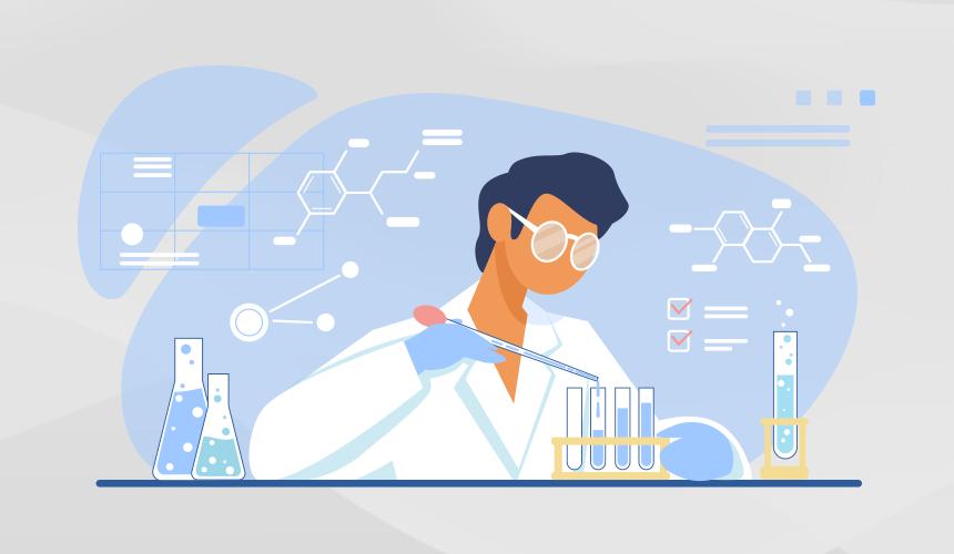 Experimentação e materiais alternativos: Um olhar para a formação inicial dos professores de química – Maria Verônica da Silva (IFRN), Leonardo Alcântara Alves (IFRN)