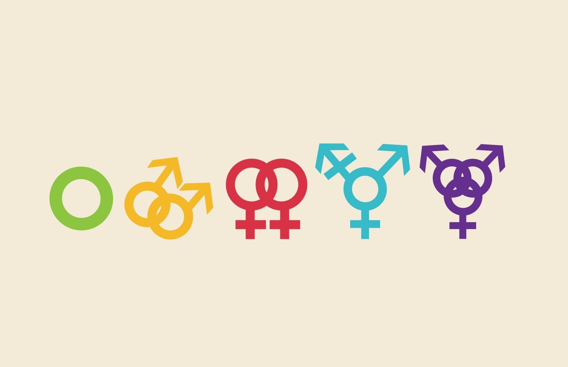Formação continuada em Educação em Sexualidade: superando dificuldades e aprimorando a prática docente – Alison Alves Ortega (UFABC), Meiri Aparecida Gurgel de Campos Miranda (UFABC)
