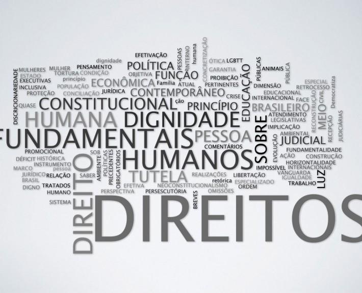 Inclusão e Direitos Humanos: refletindo sobre o tema a partir da formação de professores – Cristina Miyuki Hashizume (UMESP)