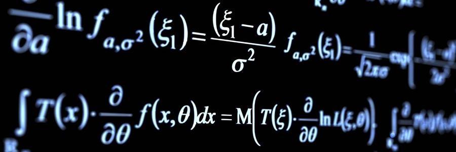 Modelagem Matemática: Uma experiência na Educação de Jovens e Adultos – Viviane Mauricio (UNESPAR),  Cristienne do Rocio de Mello Maron (UNESPAR)
